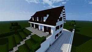 superbe plan maison 2 niveaux 3 galerie plans de With plan maison 2 niveaux 10 galerie plans de maisons pour minecraft edit plans