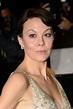 Helen McCrory - Helen McCrory Photos - Evening Standard Theatre Awards - Arrivals - Zimbio