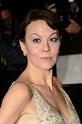 Helen McCrory Photos Photos - Evening Standard Theatre Awards - Arrivals - Zimbio