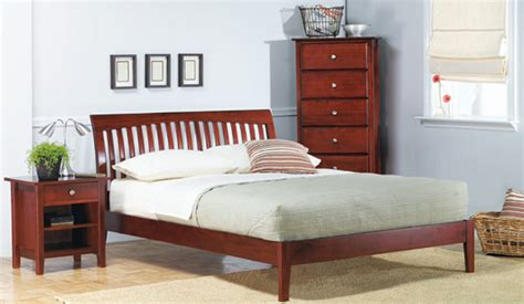 simple small bedroom design ideas simple small bedroom design simple small bedroom design ideas bedroom design catalogue
