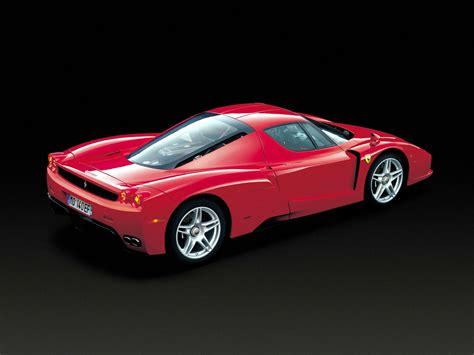 Enzo Horsepower by Enzo Specs Price Top Speed Engine Review