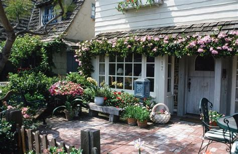 cottage landscaping ideas for front yard small yard landscaping morongo valley ca photo gallery landscaping network