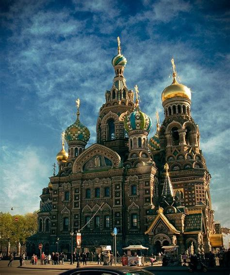 Pics For All Beautiful Churches Around The World