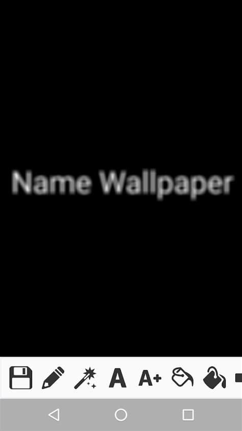 Name Animation Wallpaper - 3d name wallpaper zainab impremedia net
