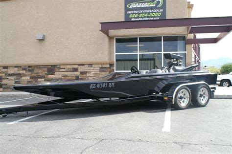 Performance Boats For Sale California by California Performance Boats For Sale Boats