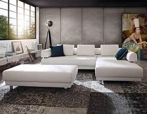 Leder Pflegen Hausmittel : moderne sofas kieppe moderne sofakollektionen ~ Buech-reservation.com Haus und Dekorationen