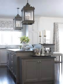 island for the kitchen 20 dreamy kitchen islands kitchen ideas design with cabinets islands backsplashes hgtv