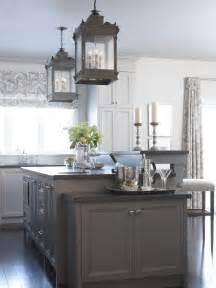 kitchen furniture island 20 dreamy kitchen islands kitchen ideas design with cabinets islands backsplashes hgtv