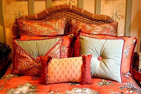 home design comforter tropical print bedspreads lovetoknow