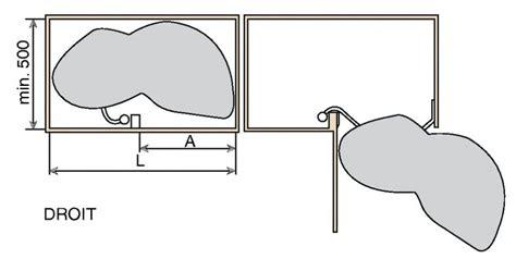 le mans cuisine aménagement d 39 angle de cuisine plateau le mans i