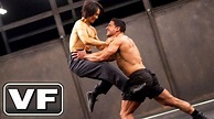 MAN OF TAI CHI Bande Annonce VF - YouTube