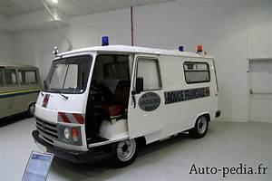 Peugeot Croix Blandin : camions du mus e peugeot sochaux ~ Gottalentnigeria.com Avis de Voitures
