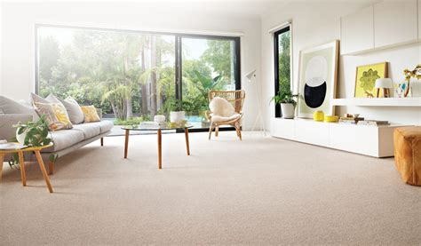 Interior Design Carpet Trends by Carpet Interior Design Ideas Tropics