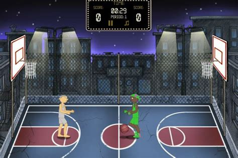 world basketball championship unblocked games  games world
