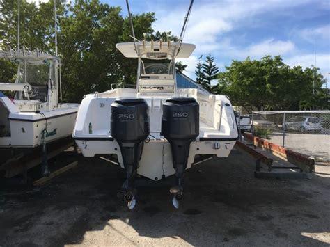 Islamorada Boat Rentals by Islamorada Boat Rentals Floida