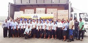 Motibhai Group lends major support to mounting Fiji ...