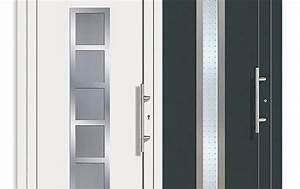 Volet Roulant Pas Cher : porte interieure coulissante pas cher 8 volet roulant ~ Dailycaller-alerts.com Idées de Décoration