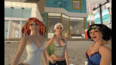 games virtual