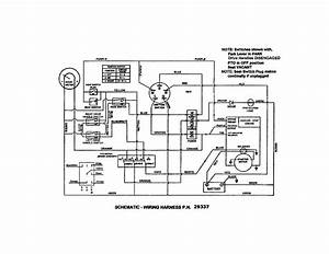 Kohler Engine Wiring Diagram Awesome In 2020