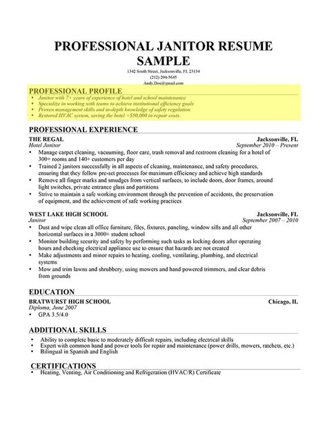 What To Say In Profile Of Resume by Pin By Maurice Davis On Business Professional Profile