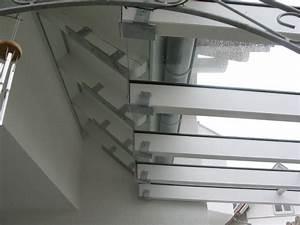 Terassenuberdachung von wachter holz fensterbau for Aluprofile für terrassenüberdachung