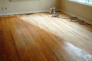 wood floor installed costs best laminate flooring ideas