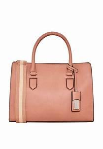 Handtasche Mit Zapfhahn : hallhuber handtasche mit streifen gurt kaufen otto ~ Yasmunasinghe.com Haus und Dekorationen