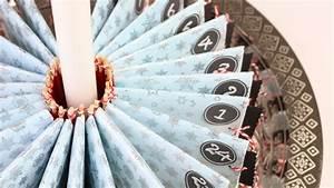 Selber Videos Machen : adventskalender selber machen adventskalender basteln sweetlifesunshine youtube ~ Watch28wear.com Haus und Dekorationen