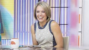 TODAY's Dylan Dreyer reveals she's pregnant with first ...