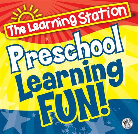 17 best images about the learning station cds on 999 | 11bffea16521983b262076b15a89403a