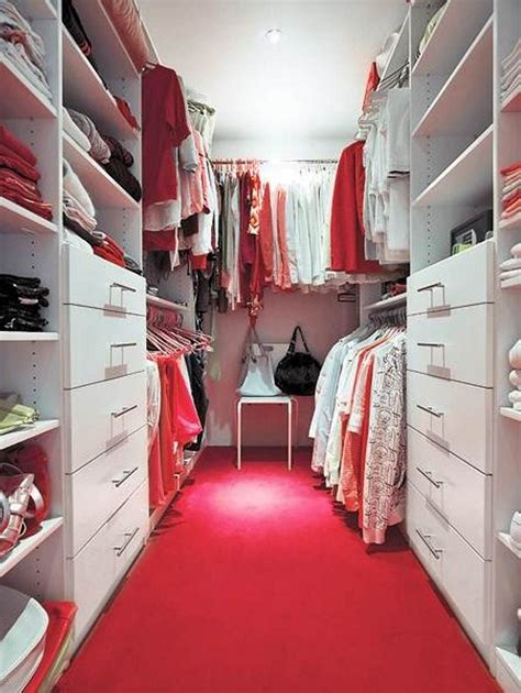 pictures of decorated bathrooms for ideas small walk in closet ideas for and
