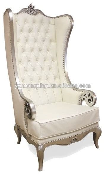 hotel king throne chairs for sale throne chair yb70115