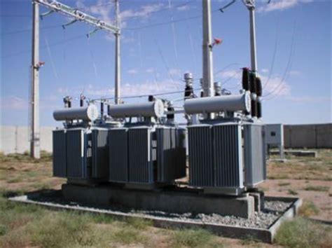 Современное состояние проблемы расчёта и анализа потерь электроэнергии . Статья в журнале Молодой ученый