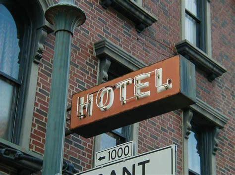 list  budget hotels  london