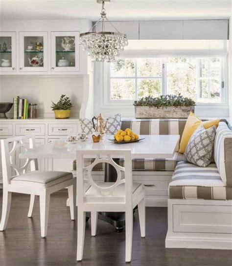 space saving interior design ideas  corner kitchen