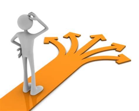 Phd Career Path Tracking