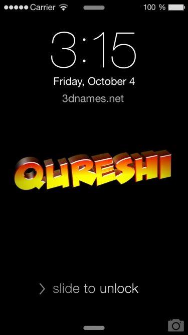 qureshi  wallpaper gallery