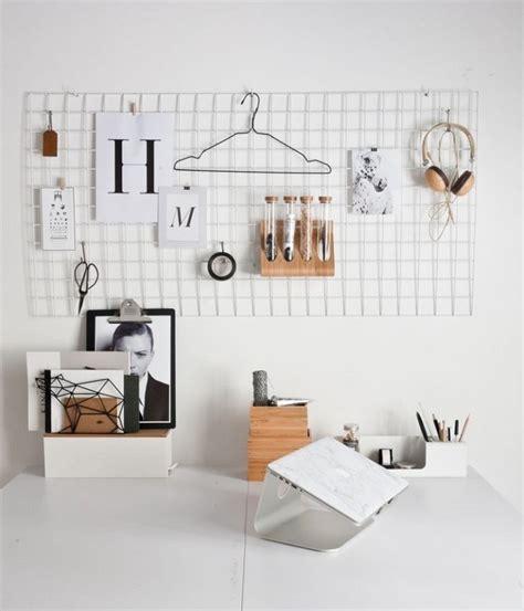 idee cadeau bureau panneau affichage bureau id 233 es pour un espace de travail