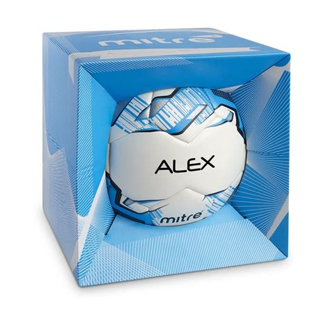 cool gifts for football fans personalised football gifts gift ideas for football fans