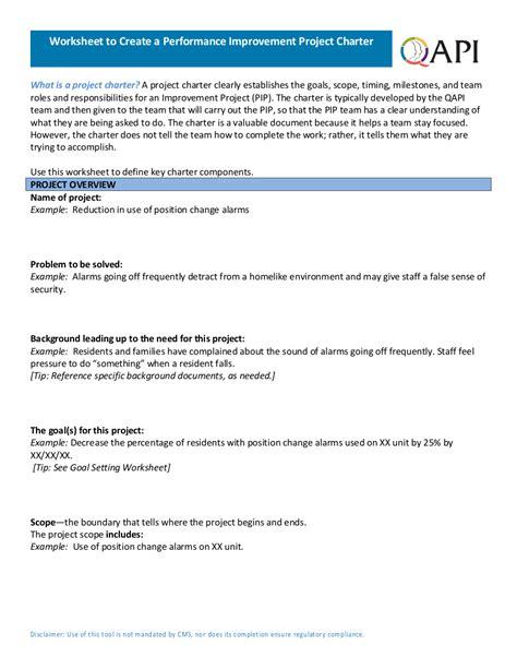 9 project worksheet exles in pdf exles