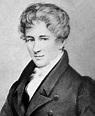 Niels Henrik Abel - Wikipedia