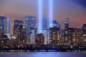 how many floors did the twin towers had thefloorsco With twin towers how many floors