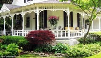 wraparound porch country style porches wrap around porch ideas country porch ideas