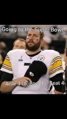 Steelers Suck Memes - nfl pittsburgh steelers meme steelers pinterest steelers meme and pittsburgh steelers