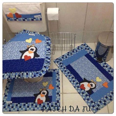 Bada Toilet by 446 Best Juego De Ba 241 O Images On Bathroom