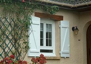 Fensterläden Kaufen Preis : klappl den schiebel den fensterl den stuttgart elektrische klappl den aus holz aluminium ~ Yasmunasinghe.com Haus und Dekorationen