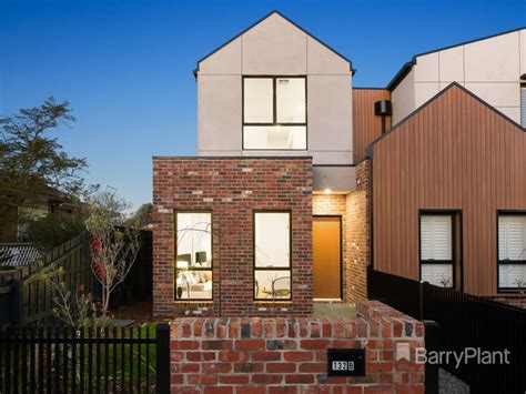 Sold Property Prices & Auction Results in Coburg VIC 3058