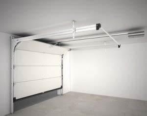 Porte De Garage Hormann Prix : porte de garage motoris e hormann prix travaux et ~ Dailycaller-alerts.com Idées de Décoration