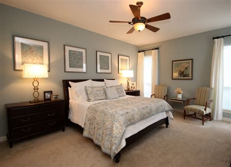 tranquil bedroom traditional bedroom austin  lynn unflat  ethan allen