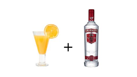 orange juice and vodka the diaries of a wimpy mom may 2013